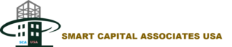 Smart Capital Associates
